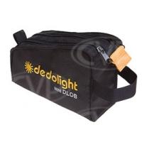 Dedolight DLOBML-P (DLOBMLP) Pouch for LED Ledzilla light head